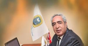 TGS İzmir Şubesi Başkanı Hüner: ''Sağlıklı bilgiye sağlıklı gazeteciyle ulaşılır''