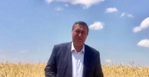 TMO yerli buğday alımında yok, ithalde var.