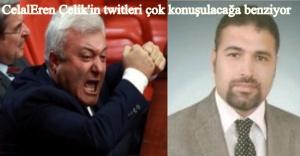 Tuncay Özkan Kanaltürk'ü FETÖ'cülere satıp o paralarla ne yaptı?!