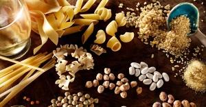 Türk ihraç ürünleri Çin'de görücüye çıktı