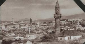 TÜRK YURDU BALKANLAR (Makedonya)