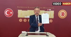 YERLİ MALI HAFTASINI UNUTMAYALIM UNUTTURMAYALIM