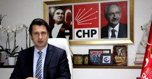 YÜCEL'DEN AKP'YE TOPLU CEVAP