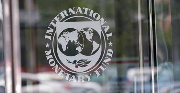 Türkiye, en yüksek enflasyonu yaşayan ilk 10'da yer aldı