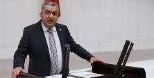 Serter'den Hükümete borç yapılandırması eleştirisi