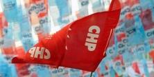 CHP 'İkinci Yüzyıla Çağrı Beyannamesi'ni açıkladı