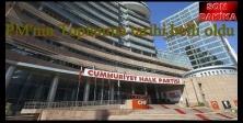CHP'de merakla beklenen PM tarihi belli oldu