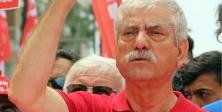 'Kozak Yaylası'nda 8 bin 882 fıstık çamını kurban etmeyin!'