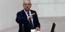 CHP'li Beko: AKP iktidarı tüm ülkeyi cayır cayır yakıyor!