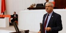 Atama bekleyenlere Bakanlığın verdiği cevap: Umutsuzluk