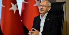 Kılıçdaroğlu'ndan Erdoğan'a çağrı: Bu ülkenin iyiliğini istiyorsan...
