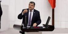 """Milletvekili Sındır, """"AKP iktidarında çiftçilerin borcu 83 kat, vatandaşın borcu 139 kat arttı"""""""