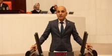 CHP'li Polat'tan DEÜ Rektörü Nükhet Hotar'a sert tepki!