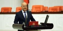 """""""DEVLETİ ÖLDÜRÜYORSUNUZ"""""""