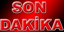 İzmir'de Belediye'ye operasyon!