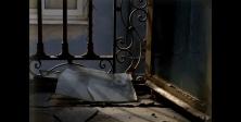 """Terk edilmiş evler """"Metruk"""" sergisinde hayat bulacak"""