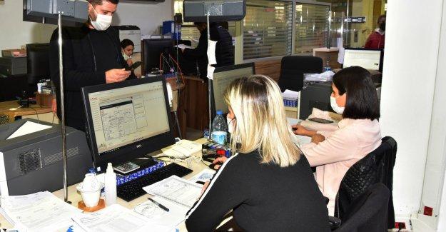 Vergi borcu yapılandırmasında son hafta