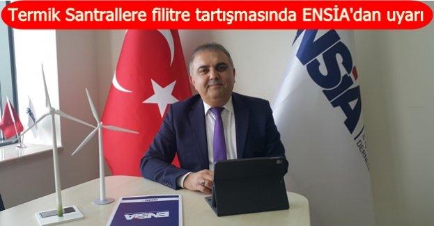 """""""YAĞMURDAN KAÇARKEN DOLUYA TUTULMAYALIM"""""""