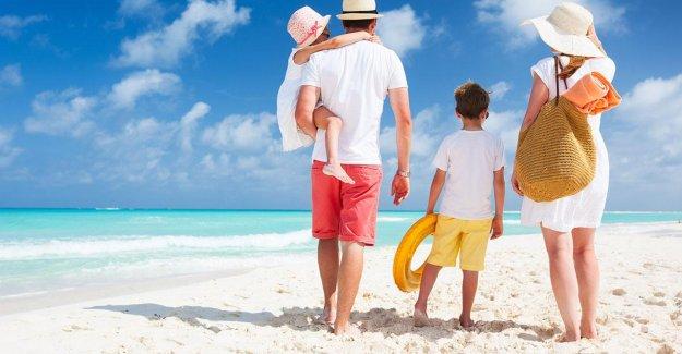 Yaz tatili 14 Haziran'da