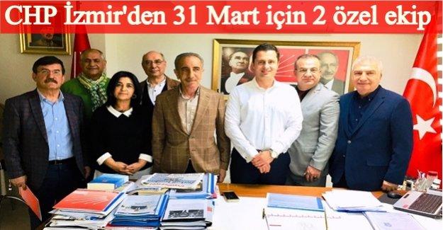 """YÜCEL 'DEN ŞENGÜL'E CEVAP """"MEMLEKETİ PARSEL PARSEL SATTINIZ"""""""