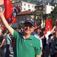 Mehmet Altun
