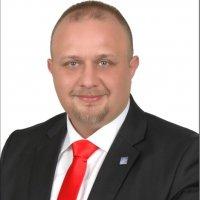 Kamil Tolga Tümer