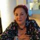 Fatma Zehra KÖSELAY