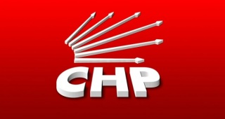 CHP'de merakla beklenen kongre takvimi belli oldu