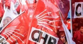 CHP'den Koruma Kurulu'na, 'Kişisel veriler AK Parti'ye nasıl verildi' başvurusu