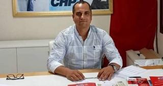 CHP İZMİR'DEN AMATÖR KULÜPLER İÇİN SEFERBERLİK
