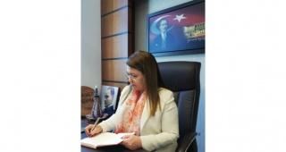 CHP'DEN 10. YILINDA İSTANBUL SÖZLEŞMESİ RAPORU