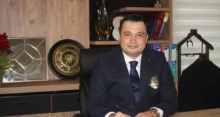 COVİD-19 Türkiye'de Hastalarda Kalp Yetmezliğine Neden Oluyor