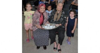 Görünmeyen İnciraltı'ndan Turizm Bakanına Davet Var