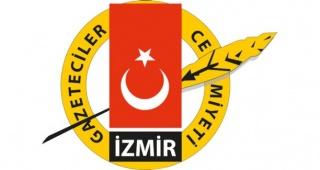 İGC; Basın Hürdür Sansür Edilemez