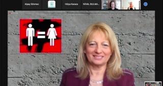 İKKB'den kadınlara teşviklerden yararlanın çağrısı