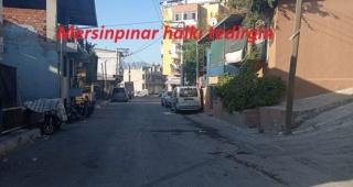 İzmir'de Cemaat teftişte, yurttaş tedirgin