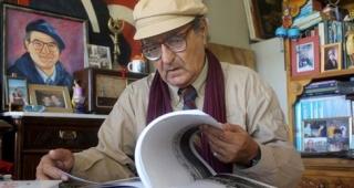 İzmirli casus Gavur Mümin'in gizli yaşamı yayınlandı