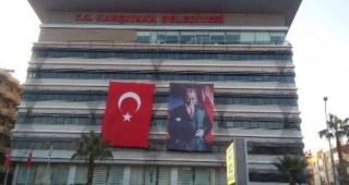 Karşıyaka Belediyesi; 'İddialar tamamıyla gerçek dışıdır ve iftira niteliğindedir'