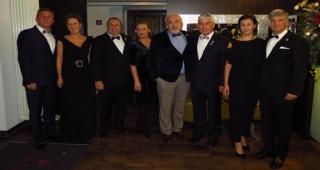 'Mavişehir Rotary Kulübü'nden büyük proje