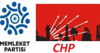 MP İzmir İl Başkanlığı'ndan CHP'li Köksal Yıldırım'a cevap gecikmedi