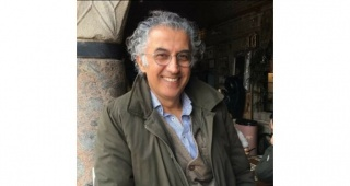 Murat Adıtatar Halkızbiz ailesine katıldı
