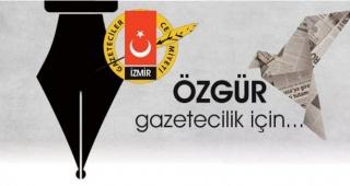 """Özgür İGC Grubu üyelerin hakları ve """"şeffaf"""" bir Cemiyet için sorularına devam ediyor"""