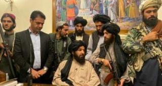 Taliban'dan Afganistan'da 'genel af' ve kadınlara 'işinize dönün' çağrısı