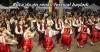 9. Uluslararası Balkan Festivaline...