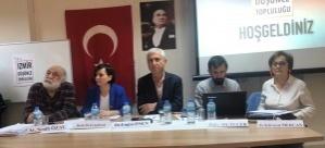 ACELE KAMULAŞTIRMA KARARI BİLGİLENDİRME TOPLANTISI SONUÇ BİLDİRGESİ