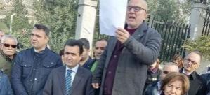 Akademisyen Oktay Gökdemir'den zehir zemberek açıklama