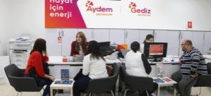 Aydem ve Gediz Elektrik 30 Nisan'a kadar evlerin elektriğini kesmeyeceğini açıkladı