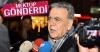 Aziz Kocaoğlu#039;ndan CHP yönetimine...