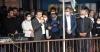 Başkan Kırgöz Deliktaş#039;ta...