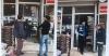 bspan style=color:#ff0000Belediye, Suriyelilerin dükkanlarını.../span/b